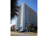 View 5511 N Ocean Blvd # 506 Myrtle Beach SC