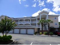 View 4847 Carnation Cir # 305 Myrtle Beach SC