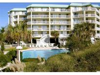 View 135 South Dunes Dr # 506 Pawleys Island SC