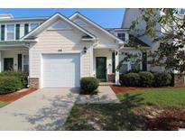 View 6095 Catalina Dr # 1614 North Myrtle Beach SC