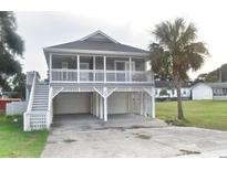 View 705 12Th Ave S North Myrtle Beach SC