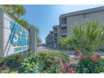 View 6000 N Ocean Blvd # 311 North Myrtle Beach SC