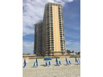 View 9650 Shore Dr # 202 Myrtle Beach SC