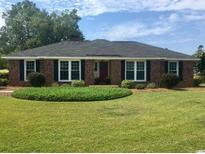 View 207 Warwick Dr Marion SC