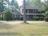 View 2113 Rice Rd Marion SC