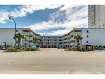 View 3701 S Ocean Blvd # 209 North Myrtle Beach SC