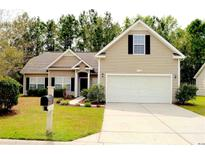 View 113 Carriage Lake Dr Little River SC