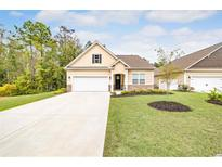 View 570 Flowering Branch Ave Little River SC