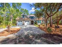 View 141 Snowbell Ln Pawleys Island SC