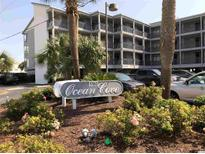 View 1780 N Waccamaw Dr # 312 Garden City Beach SC