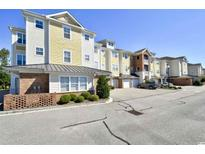 View 6203 Catalina Dr # 537 North Myrtle Beach SC