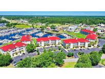 View 4220 Coquina Harbor Dr # B-11 Little River SC