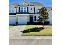 View 6014 Catalina Dr # 712 North Myrtle Beach SC