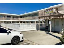 View 5201 N Ocean Blvd # 34 North Myrtle Beach SC