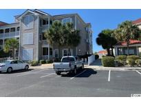 View 4220 Coquina Harbor Dr # B-6 Little River SC