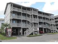View 9621 Shore Dr # 336-H Myrtle Beach SC