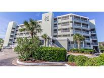 View 9400 Shore Dr # 408 Myrtle Beach SC