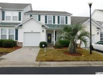 View 6095 Catalina Dr # 813 North Myrtle Beach SC