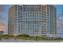 View 161 Seawatch Dr # 607 Myrtle Beach SC