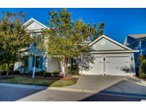 View 658 Olde Mill Dr North Myrtle Beach SC