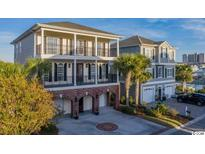 View 504 55Th Ave N North Myrtle Beach SC