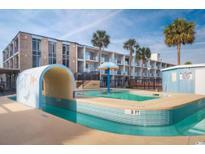View 1600 S S Ocean Blvd # 322 Myrtle Beach SC