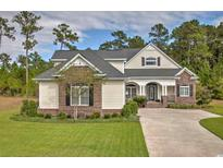 View 434 Woody Point Dr Murrells Inlet SC