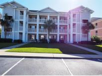 View 628 Waterway Village Blvd # 20G Myrtle Beach SC