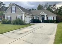 View 44 Willow Bend Dr Murrells Inlet SC
