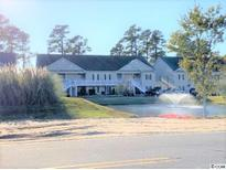 View 150 Lazy Willow Ln # 204 Myrtle Beach SC