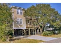 View 1311 N Dogwood Dr Murrells Inlet SC