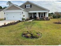 View 912 Sewing Bee Pl Little River SC
