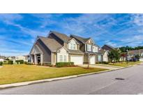 View 6014 Catalina Dr # 411 North Myrtle Beach SC