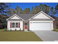 View 636 Chiswick Dr Conway SC