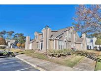 View 503 20Th Ave N # 8-D North Myrtle Beach SC