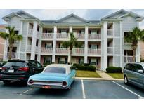 View 634 Waterway Village Blvd # 18-B Myrtle Beach SC