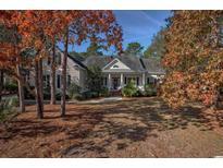 View 82 Bald Cypress Ct Pawleys Island SC