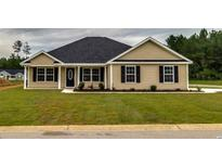 View Tbd Oak Hampton Pl Conway SC