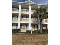 View 609 Waterway Village Blvd # 2-D Myrtle Beach SC