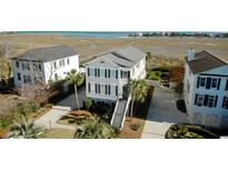 View 217 Berry Tree Ln Pawleys Island SC