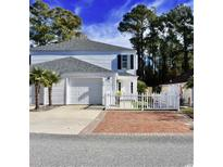 View 702 23Rd Ave S North Myrtle Beach SC