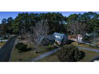 View 217 Green Lake Dr Myrtle Beach SC
