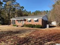View 5054 Bluff Rd Mullins SC