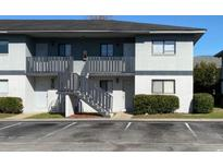 View 1101 2Nd Ave N # 1708 Surfside Beach SC