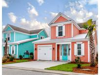 View 5318 Sea Coral Way North Myrtle Beach SC