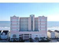 View 5700 N Ocean Blvd # 1205 North Myrtle Beach SC