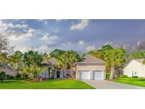 View 3009 Winding River Rd North Myrtle Beach SC