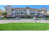 View 6203 Catalina Dr # 1625 North Myrtle Beach SC