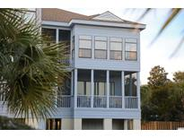 View 11 Inlet Point Dr # 20-C Pawleys Island SC
