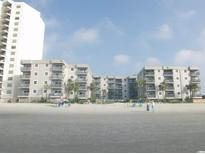 View 1310 N Waccamaw Dr # 403 Garden City Beach SC